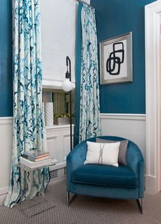 355 Best Blue Interior Decor Ideas Images In 2019 Home Decor