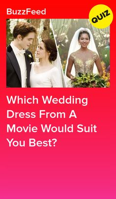 Prom Dress Quiz, Disney Prom Dresses, Wedding Dress Quiz, Movie Wedding Dresses, Wedding Movies, Princess Quizzes, Fun Quizzes To Take, Interesting Quizzes, Personality Quizzes