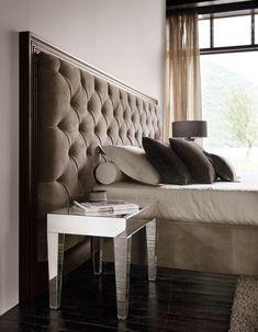 letti matrimonial, letti mobili per la camera da letto; enya on architonic
