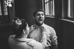 #peppermintstudio #fotografia #foto #picture #photo #ensaio #photoshoot #casal #couple #ensaiocasal #love #amor #petropolis #riodejaneiro #rio #palacioquitandinha #retro #vintage #ensaioretro