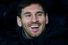Lionel Messi Photo - FC Barcelona v Cordoba CF - Copa del Rey