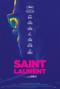 Saint Laurent: http://www.moviesite.co.za/2015/0417/saint-laurent.html