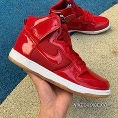 fcb47cf5b05ad3 Tax Free Men Nike Dunk SB High Running Shoes SKU 69834-215