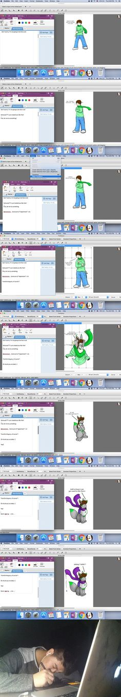Shiny Green Eevee TF TG by LCA1998.deviantart.com on @DeviantArt