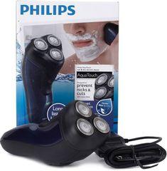 Giới thiệu, so sánh, đánh giá 5 máy cạo râu Philips đang được ưa chuộng nhất hiện nay