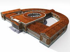 Ancient_Greek_Palace_Obj_4_83_0_img.jpg (1024×768)