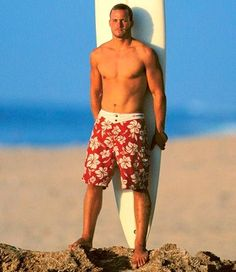 JAY MORIARITY - Live Like Jay Surfer Guys, Soul Surfer, Jay Moriarity, Chasing Mavericks, Surfboard Skateboard, Pro Surfers, Face Pictures, Faith In Humanity Restored, Surfs Up