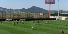 6 Pemain Berbakat Calon Bintang @FCBarcelona http://bit.ly/1t6lWVm