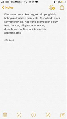 Photo Girs, Jokes Quotes, Qoutes, Quotes Galau, Quote Backgrounds, Summer Aesthetic, Galaxy Wallpaper, Mood Quotes, Islamic Quotes