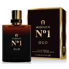 51eb2a171 1 Oud for Men & Women 100 ML Eau de Parfum by Etienne Aigner.  PerfumeSouq.com · New Arrivals Perfumes