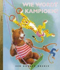 Little Golden Books, Dinosaur Stuffed Animal, Cartoon, Christmas Ornaments, Holiday Decor, Mini, Sport, Animals, Lifestyle