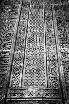 Wall Art - Quatam Minar