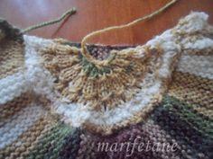 Cute Hats, Crochet Videos, Knitting For Kids, Hats For Women, Knit Crochet, Crochet Earrings, Pattern, Liliana, Video Tutorials