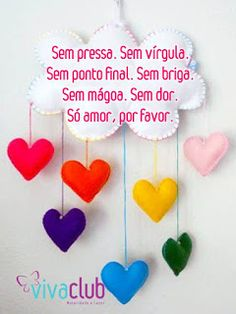 VIVACLUB - TERCEIRA IDADE PORTO ALEGRE, SAÚDE, LAZER, MATURIDADE, ATIVIDADES FÍSICAS, CONVÍVIO.: Um conto: Menos razão e mais amor, por favor