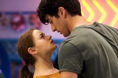 Joey King, Michael Gambon, Kissing Booth, Orange Is The New Black, Popular Movies On Netflix, Elle Taylor, Stranger Things Fotos, Noah Flynn, Cv Online