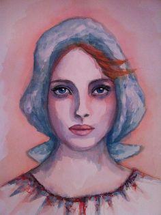 Stropi de culoare Muse, Art Prints, Painting, Art Impressions, Painting Art, Paintings, Painted Canvas, Drawings