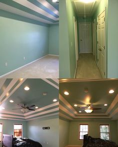 ImagineThatSI Designs Interior Paint Shop Pro Services Wall Decor Murals Furniture Restoration Crown Molding Window Treat