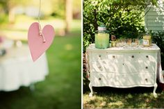 Low Cost Bridal Party Theme Ideas | Estate Weddings and Events