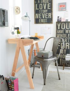 1000 images about home office ideas on pinterest home office office spaces and work spaces at home office ideas