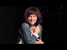 Astrid Lindgren MIO MEIN MIO / Trailer / Inszenierung Sara Ostertag #Theaterkompass #TV #Video #Vorschau #Trailer #Theater #Theatre #Schauspiel #Tanztheater #Ballett #Musiktheater #Clips #Trailershow