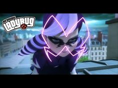 Miraculous Ladybug : Saison 1 - Episode 1   Climatika (En Français) [HD] - YouTube Miraculous Ladybug, Marinette Et Adrien, France, Cartoons, Joker, Youtube, Fictional Characters, Animated Cartoons, Comic Book
