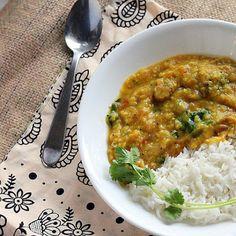 Yummy Indian food!!