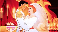 If you send Cinderella and Prince Charming an invitation, you'll get an autographed congratulatory certificate. Disney E Dreamworks, Disney Pixar, Walt Disney, Disney Characters, Disney Theme, Disney Princesses, Disney Magic, Disney Nerd, Disney Fanatic