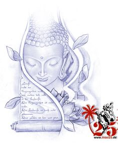 buddha_tattoo_big.jpg 400×483 pixels