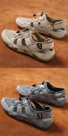 Loafer Shoes, Shoes Sandals, Loafers, Business Shoes, Awesome Shoes, Martin Boots, Cow Leather, Dapper, Boat Shoes