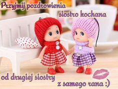 Elf, Crochet Hats, Humor, Funny, Happy, Pictures, Brat, Motto, Quotes