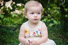 Children Photography | outdoor