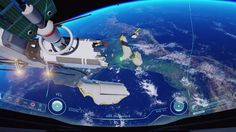 Adr1ft Xbox One - http://bestgamestorrents.com/adr1ft-xbox-one.html