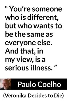 87 quotes by Paulo Coelho with Kwize, collaborative quote checking. Join Kwize to pick, add, edit or explain your favorite Paulo Coelho quotes. Meditation Quotes, Mindfulness Meditation, Paulo Coelho Books, Monthly Quotes, Book Quotes, Quotes Quotes, Byron Katie, Strong Quotes, Change Quotes