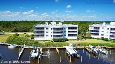 The Admiralty in Palm City, FL