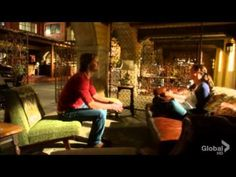 NCIS Los Angeles - Funny Kensi & Deeks scene