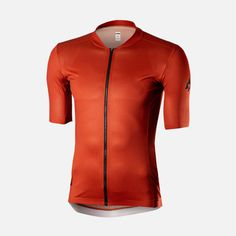 LT Rust Mens Cycling Jersey | Podia CC | Worldwide Shipping Bike Wear, Black Italians, Cycling Jerseys, Cycling Outfit, Wool Blend, Biking, Long Sleeve, Rust, Sleeves