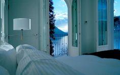 Villa Lario on Lake Como