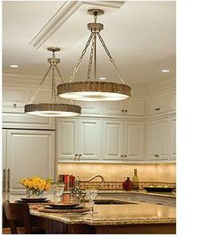 Introducing Ironlites Finally A Product That Will Decorate Your - Hanging fluorescent light fixtures kitchen