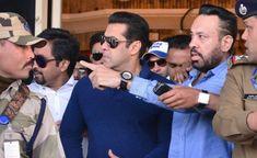 FIR lodged against Salman, Shilpa for hurting caste sentiment  , http://bostondesiconnection.com/fir-lodged-salman-shilpa-hurting-caste-sentiment/,  #FIRlodgedagainstSalman #Shilpaforhurtingcastesentiment