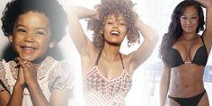 Melanie B | Spice Girls Brasil - SpiceGirls.com.br | Página 16