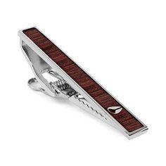 Nixon-tie-bar