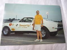 photos of grumpy jenkins drag cars   l1000.jpg