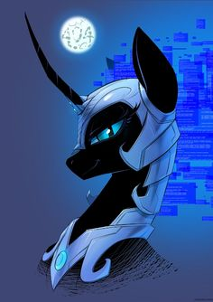 Luna, lower the moon No Detroit Become Luna Without bluescreens Your Worst Nightmare My Little Pony Tattoo, My Little Pony Comic, My Little Pony Drawing, My Little Pony Pictures, Mlp My Little Pony, My Little Pony Friendship, Filly, Princesa Celestia, Nightmare Moon
