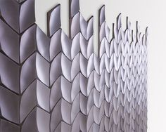 2017 Trends in Interior Design - Materials and Finishes | Mindful Design Consulting