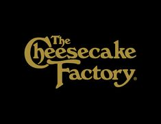 The Cheesecake Factory Cheesecake Factory Copycat, Restaurant Jobs, Nc Usa, Food Places, California Travel, Love Her, Salmon, Journaling, Shopping
