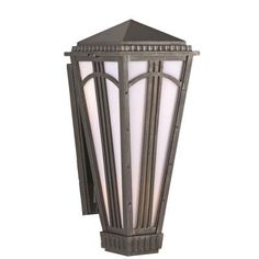 Melissa Parisian Elegance 2 Light Outdoor Sconce Finish: Aged Silver