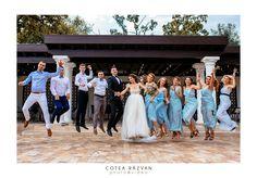 #wedding #photography #fotograf #bucuresti https://www.cotearazvan.ro/?utm_content=buffer481c2&utm_medium=social&utm_source=pinterest.com&utm_campaign=buffer https://fotografnunta.info/?utm_content=buffer16a4e&utm_medium=social&utm_source=pinterest.com&utm_campaign=buffer