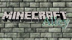 Adventureland for Minecraft 1.9 - A Complete Minecraft World