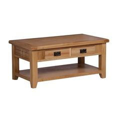 Check out our wide range of Light oak furniture that we have to offer. We offer top quality furniture at the most reasonable rates. Contact us today for more details. Light Oak Furniture, Oak Furniture House, Furniture Direct, Furniture Movers, Living Room Furniture, Quality Furniture, Solid Oak Coffee Table, Made Coffee Table, Small Tv Unit