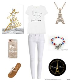 """"""" fashion 286 """" by veronicaleigh777 on Polyvore featuring Sundry, Roxy and Casetify"""